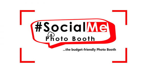 socialmeproducts